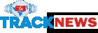 Track News Media